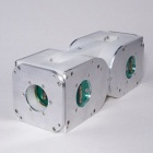 iMobot: US-Unternehmen bringt modulares Robotersystem auf den Markt