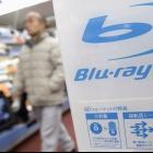 20th Century Fox: Regionalcodes bei Blu-ray-Filmen könnten ganz verschwinden