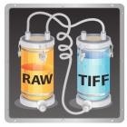 Raw Photo Processor: Kostenloser RAW-Entwickler für den Mac in 64-Bit-Version