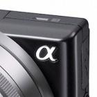 Gerücht: Neue NEX-Kameras von Sony im August