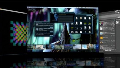 Adobe: Flash Player 11 unterstützt 64 Bit und Stage 3D