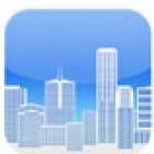 Apple: Volumenlizenzen und B2B-Apps für den App Store