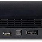 Playstation 3: Blu-ray-Filme künftig nur per HDMI