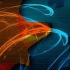 Mac OS X 10.7: Firefox 5.0.1 und 3.6.19 veröffentlicht