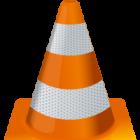 VLC-Entwickler: Bedrohung freier Software durch Malware-Fälschungen