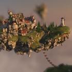 Virtualisierung: Ubisoft experimentiert mit Xen