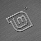Linux Mint: Neue Repositories für die Debian-Edition