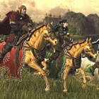 Der Herr der Ringe Online: Abenteuer um den Aufstieg Isengarts
