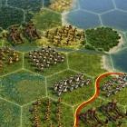 Künstliche Intelligenz: Computer lernt Civilization durch Handbuchstudium