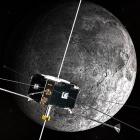 Artemis: Nasa führt Vermessung lunarer Magnetfelder durch