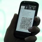 Touch & Travel bei O2: Bus- und Bahntickets mit dem Smartphone kaufen