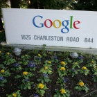 Quartalsbericht: Google macht 2,9 Milliarden Dollar Gewinn