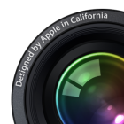 Updates: Apple bindet iPhoto und Aperture in die Cloud ein