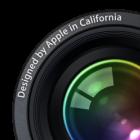Apple: Aperture-Update mit Vollbildmodus für Mac OS 10.7 Lion