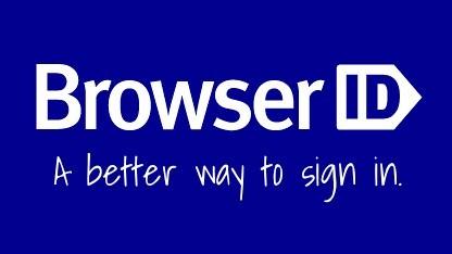 Mozilla BrowserID: Ein-Klick-Login für alle Websites und Browser