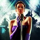 US-Marktzahlen Juni 2011: L.A. Noire gewinnt vor Duke Nukem Forever
