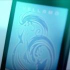 Vellamo: Benchmark zum Leistungsvergleich von Android-Geräten