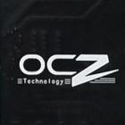 OCZ Revodrive 3: Schnelle SSDs für PCI-Express bald erhältlich