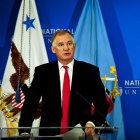 Cyberspionage: 24.000 geheime Dokumente des Pentagons geklaut