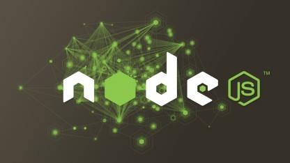 Auch für Windows: Node.js 0.5.1 mit IDN-Support veröffentlicht