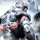 Crytek: Pläne für Cry Engine 3.0 - auch Crysis 3?