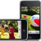 Preissenkung: Apples iPhone 3GS gibt es bei O2 für 361 Euro