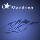 Linux-Distributionen: Mandriva mit neuem Build-Service