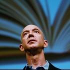 Insiderinfos: Amazon kämpft bei seinem Tablet mit Problemen