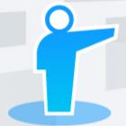 Bing Maps Streetside: Vorabwiderspruchsmöglichkeit per Post oder Internet