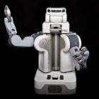 Autonome Systeme: Maschinen lernen aus dem Internet