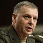 General: USA setzt im Cyberwar auf gezielte Schläge zur Abschreckung