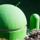 Tablets: Android 3.2 veröffentlicht