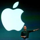 Apple: iOS-Version 4.3.4 schließt Sicherheitslücke und Jailbreak
