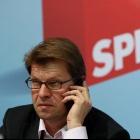 Sicherheitslücke: Unbekannte dringen in eine Webpräsenz der SPD ein