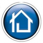 WHS2011 günstiger: Offzielle Preissenkung für Windows Home Server