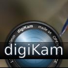 Freie Bildverwaltung: Digikam 2.0.0 RC1 verwaltet Fotos mit Gesichtserkennung