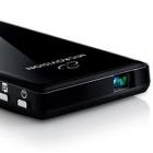 Microvision: Mini-Laser-Beamer mit HDMI