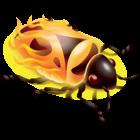 Webentwicklung: Firebug 1.8.0 veröffentlicht