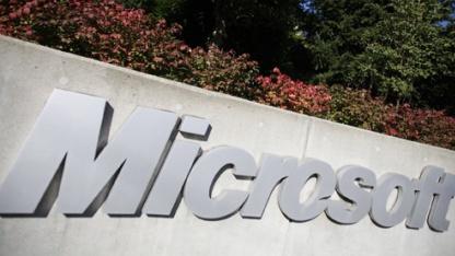 Microsoft arbeitet an Tulalip.