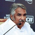 Transparenz: Indischer Ministerpräsident installiert Webcam im Büro