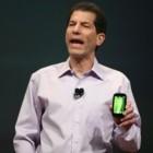 WebOS-Smartphone: HP bringt Pre3 doch nicht mit Dual-Core-Prozessor