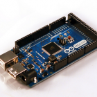 Open-Source-Hardware: Neue Kits für Arduino-Bastler