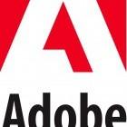 Elektronische Unterschriften: Adobe übernimmt Echosign