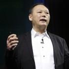 Berufungsverfahren: HTC erwartet Niederlage von Apple