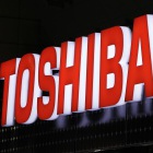 Toshiba: US-Server gehackt