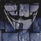 Anonplus: Anonymous plant eigenes soziales Netzwerk