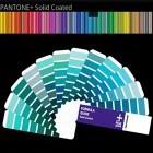 Pantone: Farbfächer für iOS- und Android-Geräte