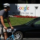 G.co: Google kauft URL-Verkürzung
