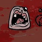 The Binding of Isaac: Auf den Spuren von Super Meat Boy