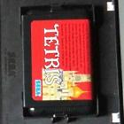 Spieleschnäppchen: Tetris für eine Million US-Dollar